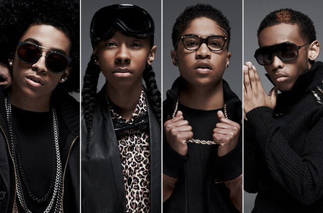 File:Mindless-behavior-comp-650-430.jpg