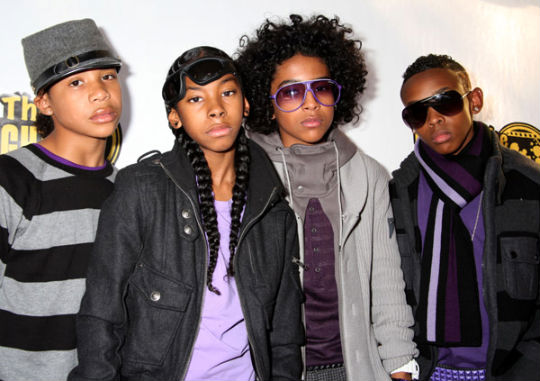 File:Mindless-behavior-forever.jpg