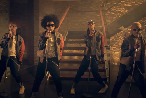 File:Mindless-Behavior-Used-To-Be-Video.jpg