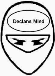 Declans Mind