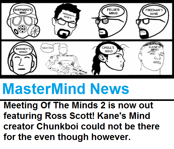 File:Meeting Of The Minds 2 News.png
