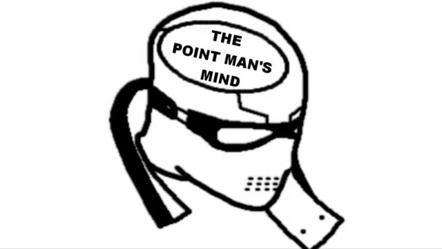 File:The Point Man's Mind New Logo.jpg