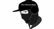 Citizens Mind