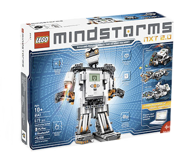 File:Mindstorms2.0Box.png