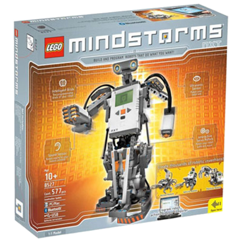 File:Mindstorms1.0Box.png