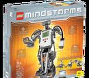 MINDSTORMS NXT 1.0