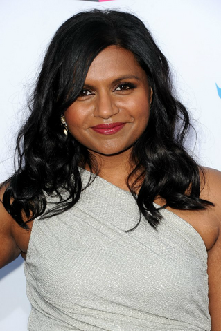 File:Mindy Kaling.png