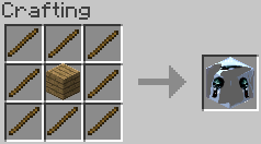 File:Crafting3x3.1595.png