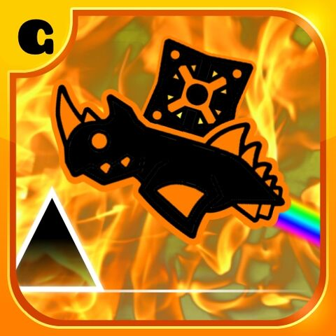 File:Gamer's Icon.jpg