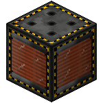 150x150xElectromagnet.png.pagespeed.ic.Y9ny-rkkUJ