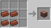 Crafting-brick-block