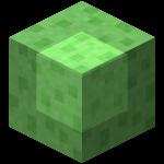 Slime Block
