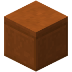 Smooth Red Sandstone