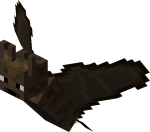 File:150px-Bat.png