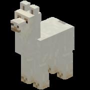 250px-Llama white