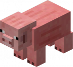 File:150px-Pig.png