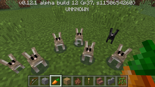 File:Rabbits.png