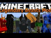 Image.legendarybeasts