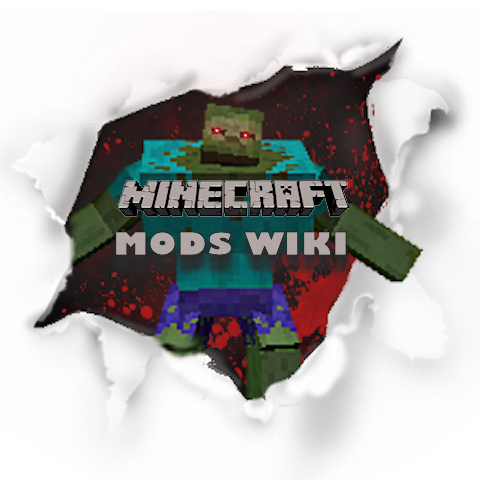 File:Wikia-Visualization-Main,minecraftmodsmc.png