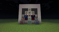 Thumbnail for version as of 01:01, December 21, 2013