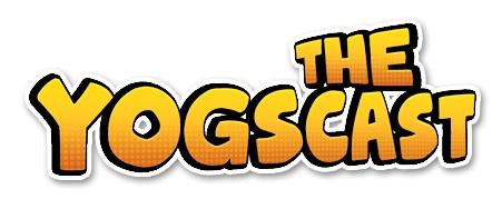 File:YogscastLogo.jpg