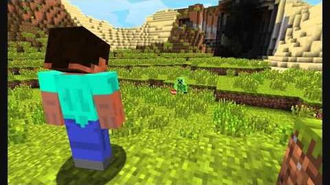 """I Hate Creepers"" Song and Music Video"
