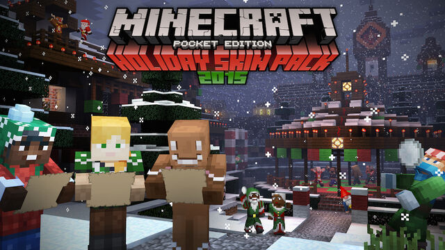 File:Festive Skin Pack Splash small.jpg