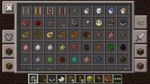 New creative inventory