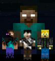 Thumbnail for version as of 04:09, June 19, 2014