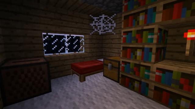File:HofH Armen's Room.png