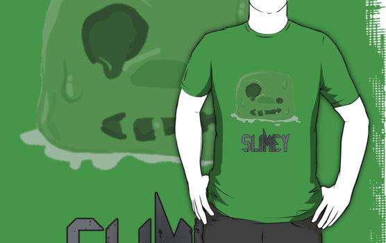 File:Fig,grass green,mens,ffffff.jpg