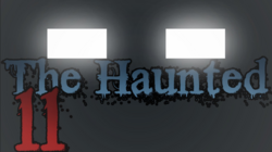 The Haunted Infiltration Thumbnail