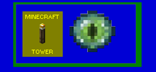 File:Wikia-Visualization-Main,minecrafttower.png