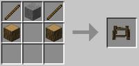 CraftGrindstoneBase