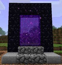 File:Minecraft Portal.jpg