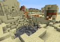 Thumbnail for version as of 14:59, December 6, 2013