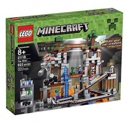 File:LEGO-Minecraft-21118-The-Mine-0-423x423.jpg