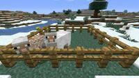 Minecraft-11-sheep