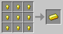 File:Crafting-gold-ingot.png