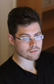 Jakob Porser