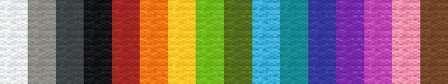 File:Wool1-12.PNG