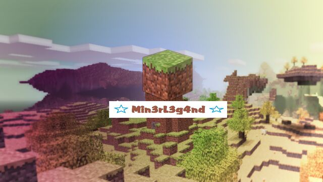 File:Minecraft-forum-page-1940412.jpg