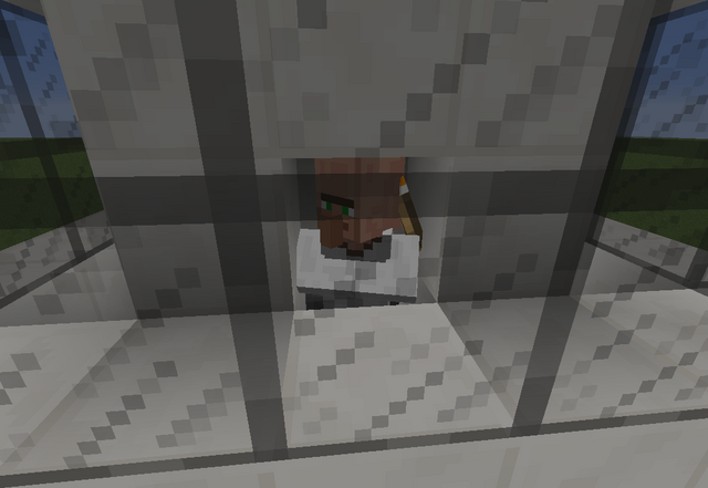 File:A villager inside of the control tower.png