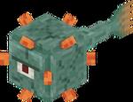 Guardianmob2