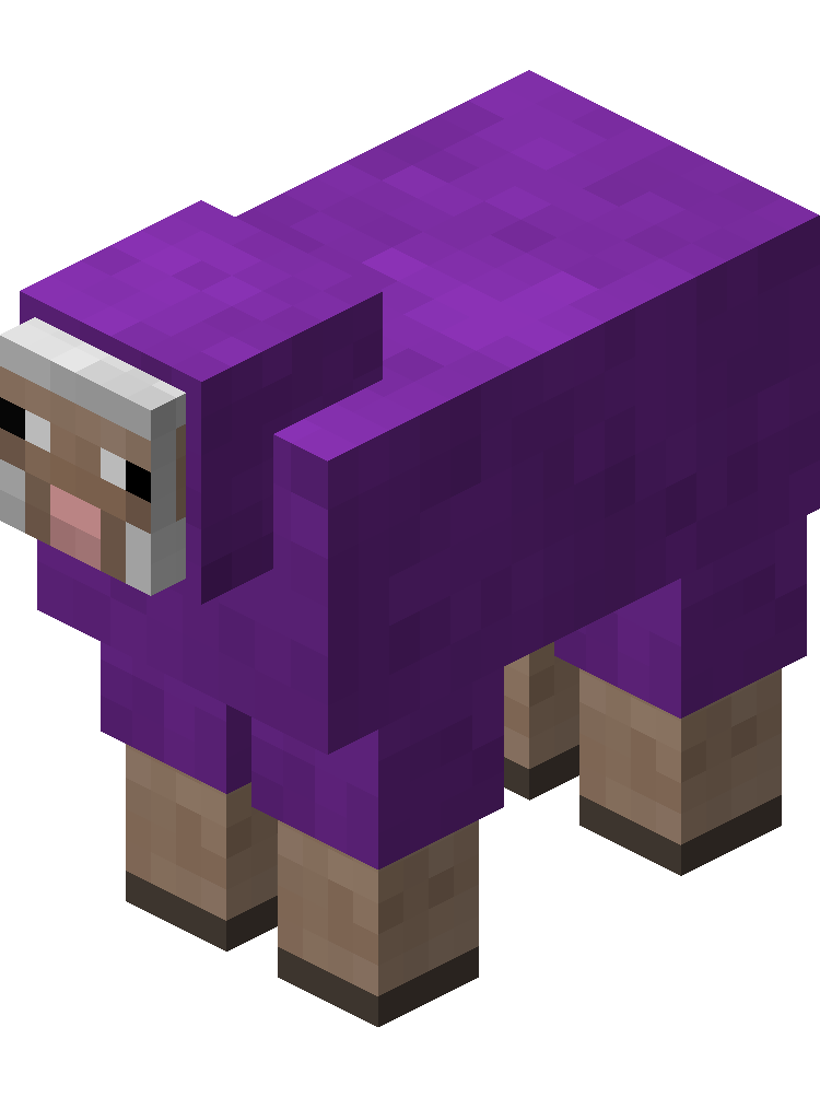 File:Purplesheep.png