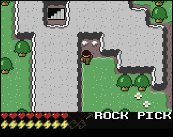 File:Minicraft-Gameplay.jpg