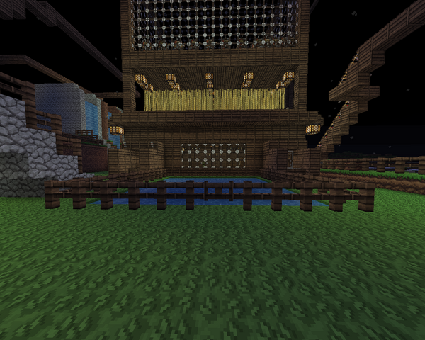 File:MLGisNot4Me screenshot - House, outside.png