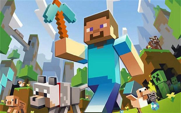 File:Minecraft-2 2799082b.jpg