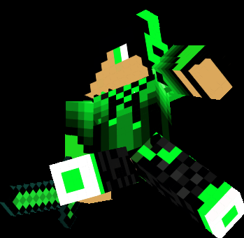 File:Green Creeper Boy.png