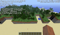 Thumbnail for version as of 06:45, June 21, 2014